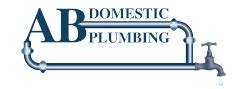 Domestic Plumbing by Ab Domestic Plumbing 24 Hours Availability No Call Out