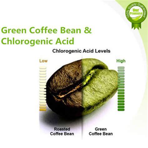 Resmi Green Coffee exitox green coffee bean 500mg distributor resmi green