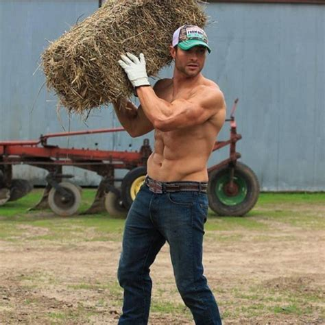 country boys www pixshark images galleries with a
