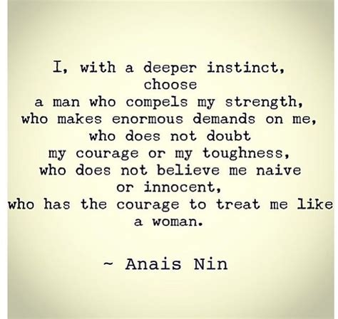 who id the man and woan who do the ambush makeovers on the today show anais nin quotes about imagination quotesgram