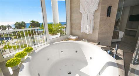 hoteles con jacuzzi en la habitacion en valencia hoteles con jacuzzi en la habitaci 243 n en granada hoteles