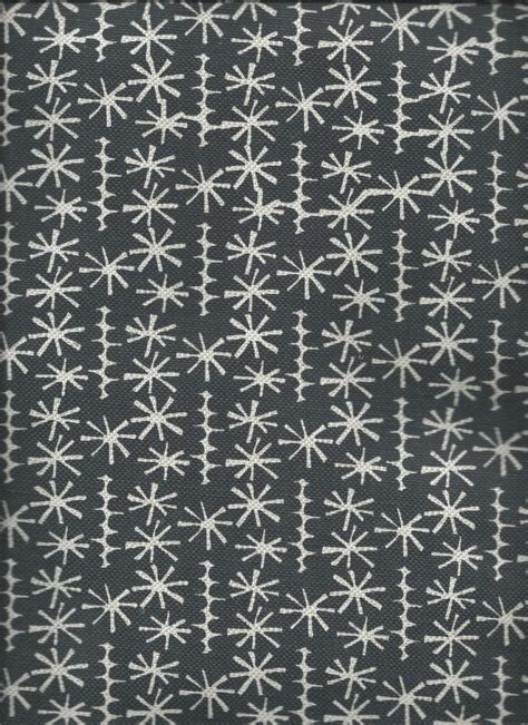 fabric pattern recognition 762 best b pattern ed images on pinterest sting