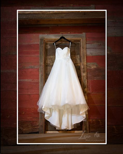Dress Barn Boise lazy r ranch wedding andrew idaho wedding