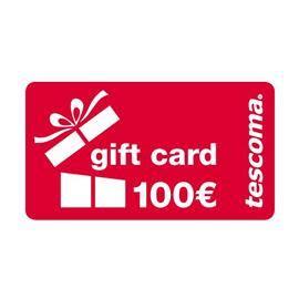 Norms Gift Card - gif100 gift card 100 linea gift card tescoma