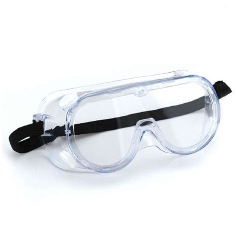 Chemical Splash Safety Goggles Goggles For Splash Anti Chemical Safety Glasses Dust Proof