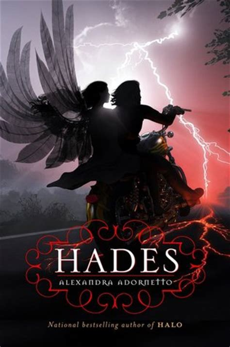 libro the ivy now the a life bound by books giveaway hades halo 2 by alexandra adornetto