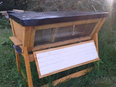 Top Bar Hive For Sale Top Bar Bee Hives For Sale In Glenamaddy Galway From Dormer