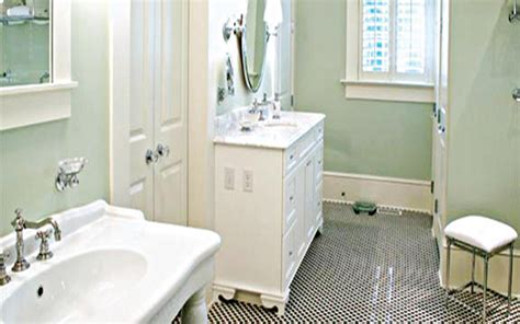 inexpensive bathroom remodel ideas remodeling on a dime bathroom edition saturday magazine