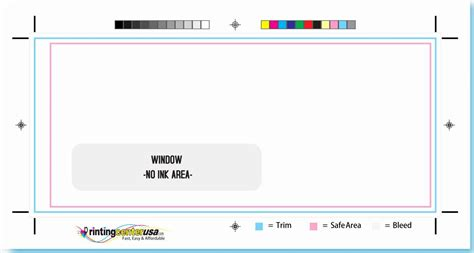window envelope template awesome envelope templates