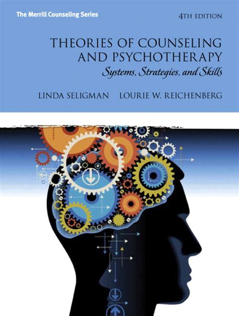 substance use counseling theory and practice 6th edition the merrill counseling series remley herlihy ethical and professional issues