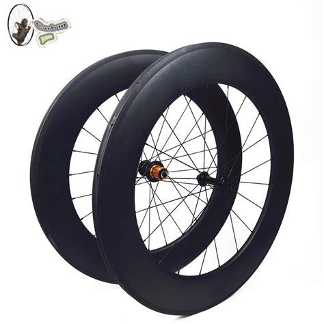 16in Highwind 615 16 Folding Sepeda Lipat Single Speed get cheap 28 inch wheels aliexpress alibaba