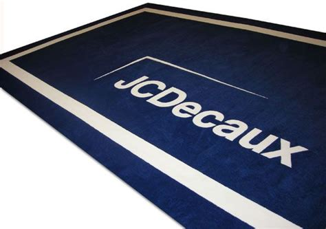 8 best images about logo carpet runners on