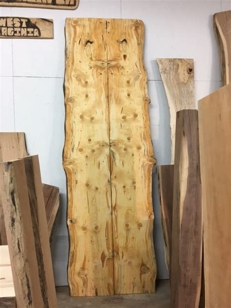 free form figured white oak edge reclaimed project live edge table slabs live edge slabs live edge knotty pine for sale at ohio woodlands
