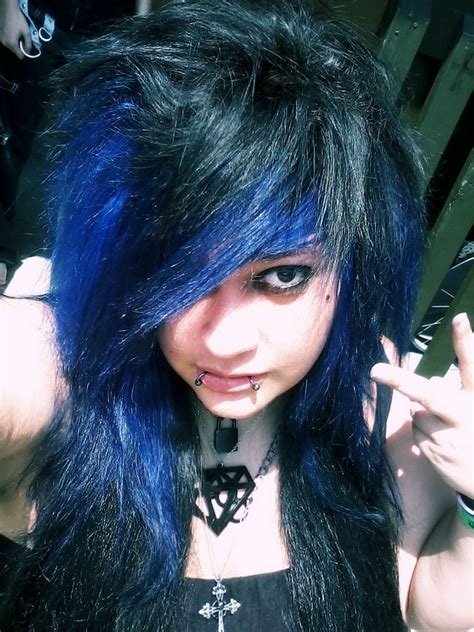 emo haircuts videos emo hairstyles for women