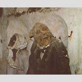 catacombe-dei-cappuccini-rosalia-lombardo