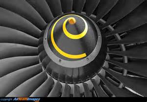 Rolls Royce Trent 60 Rolls Royce Trent 700 Engine A6 Eyk Aircraft Pictures