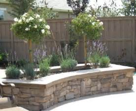 patio decorating ideas plants photos here s another raised garden bed idea for a patio these
