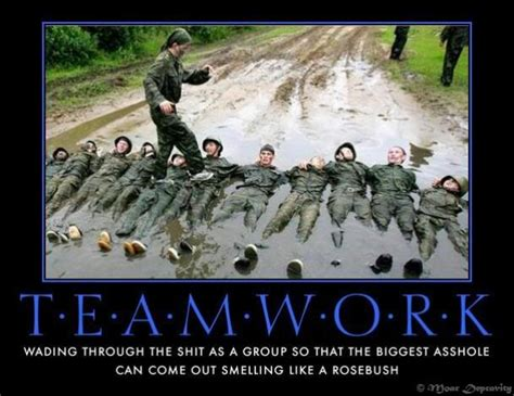 Team Work Meme - teamwork meme guy