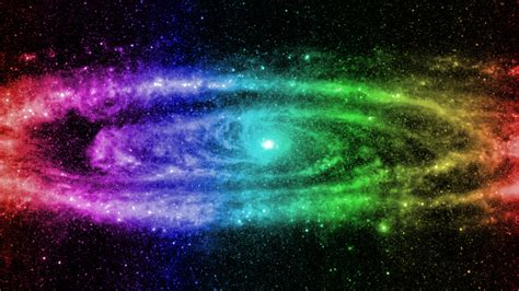 colorful universe wallpaper colorful outer space wallpaper 5239 1600 x 900