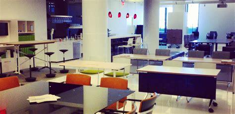 New York Office Furniture Wilkhahn Showroom New York Office Furniture