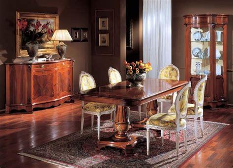 sale da pranzo di lusso sedia capotavola classica per sale da pranzo di lusso
