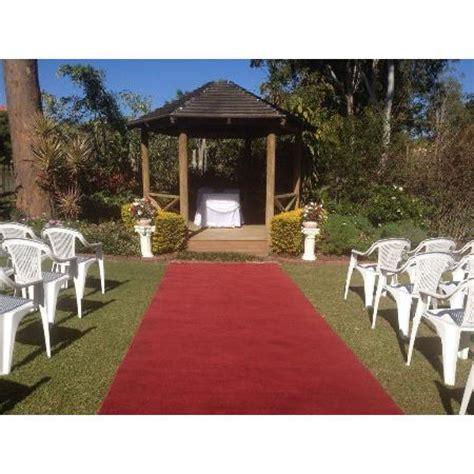 comfort inn robertson gardens comfort inn suites robertson gardens wedding venues