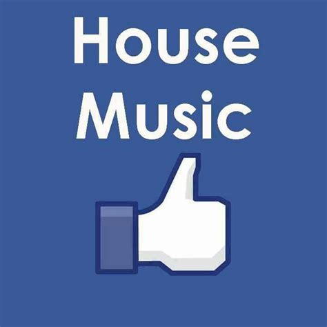 easy house music 43 best images about house music quotes on pinterest creative posters dance and techno