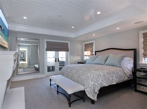 benjamin silver gray bedroom 25 best ideas about bedroom carpet on grey