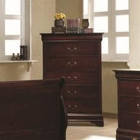 brown wood chest of drawers coaster 203975 brown wood chest of drawers steal a sofa