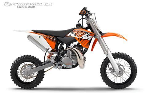 Ktm 50 Sx Price 2012 Ktm 50 Sx Motorcycle Usa