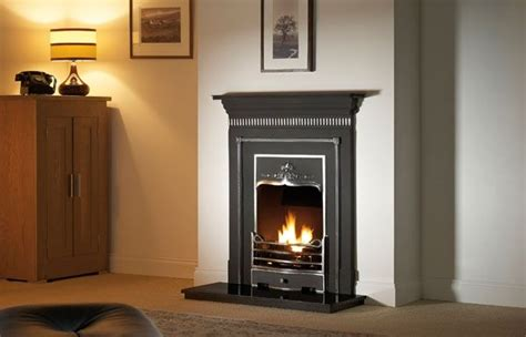 cast fireplaces cast iron fireplaces harewood 36 highlight cast iron