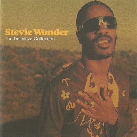 free download mp3 happy birthday stevie wonder stevie wonder happy birthday cd covers