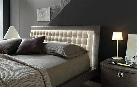 Plain Green Beige You Fendi Inspired Strapyou send bedding designs in bedroom indulge yourself