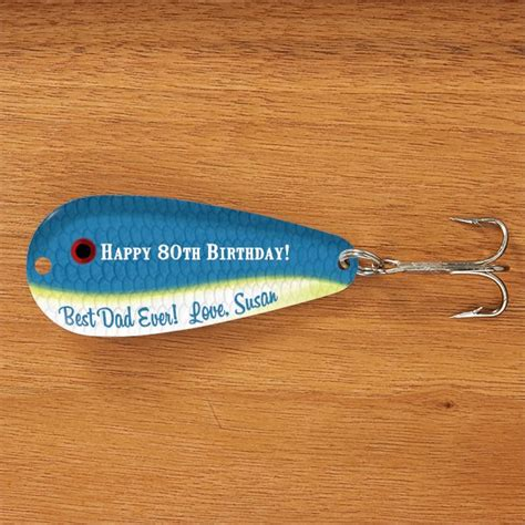 great fishing gifts 2018 80th birthday gift ideas for top 25 80th birthday gifts 2018