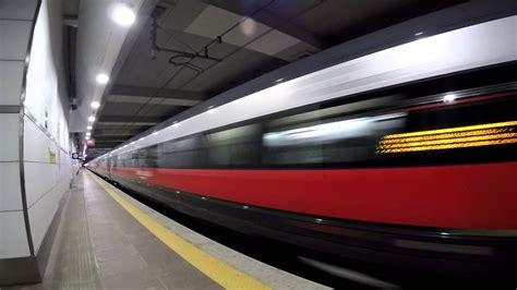 treno brescia verona porta nuova tav manca il progetto tra le stazioni di verona porta