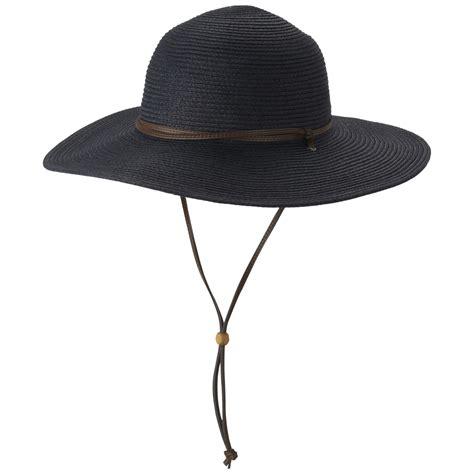 columbia s global adventure packable hat