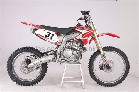 red dirt bike 200cc water cooled engine 200cc free engine image for