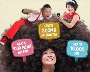 Promo Gokil popular artikel promo kartu as gokil 10 hari non stop