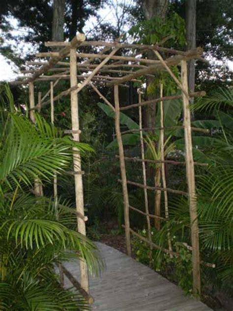 Japanese Trellis 78 Best Ideas About Modern Zen Garden And Side Yard Design