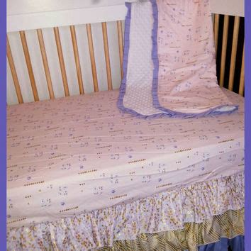 Seahorse Crib Bedding Clearance 50 Seahorse Crib Bedding From Beckabugbaby On Etsy