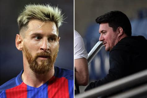 tattoopins com lionel messi s older brother matias has a lionel messi brother caught with gun barcelona star s