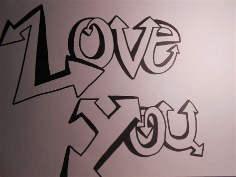 imagenes de love will remember 15 im 225 genes de graffitis de love im 225 genes de graffitis
