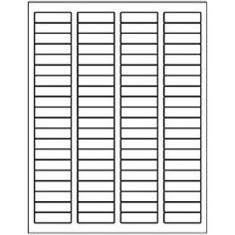 template for avery 5160 labels from excel free avery templates tryprodermagenix org