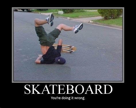 Funny Skateboard Memes - images pictures comments graphics scraps for facebook