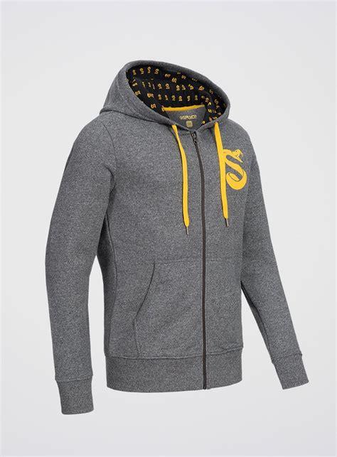 Hoodie Zipper Team Wings Dota 2 R4 splyce zip up hoodie best deal south africa