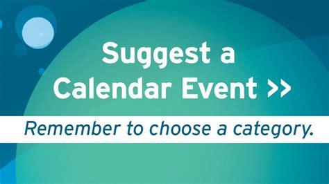 Vegas Event Calendar Calendar About Vegas Pbs