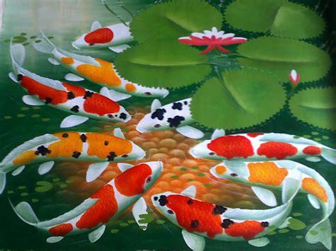 download wallpaper cantik free carpa pesce immagini italiano tipi di acqua dolce e
