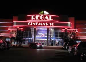 Regal Cinema Garden Grove Showtimes regal cinemas 16