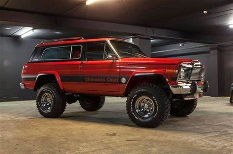 jeep wagoneer trunk 17 best ideas about jeep wagoneer on jeep