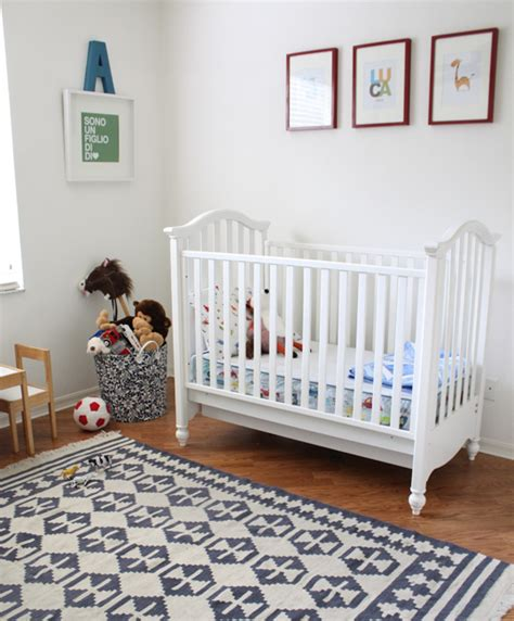 2 year old boys bedroom two year old boy s room house mix
